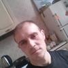 Вадим, 33, г.Приютово