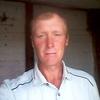 Денис, 37, г.Арзгир