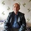 Максуд, 43, г.Видное