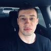 Андрей, 28, г.Каспийск