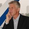 Алексей, 61, г.Люберцы