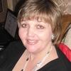 МарИна, 52, г.Ермаковское