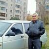 Stepan, 57, г.Смоленск