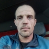 Александр, 36, г.Ванино