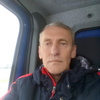 Петр, 50, г.Новый Уренгой