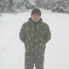 Сергей, 26, г.Волосово