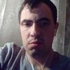 Ярослав, 30, г.Димитровград