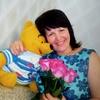 Олеся, 38, г.Березники