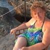 Юлия, 46, г.Екатеринбург