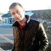 ArTuR, 27, г.Красноармейск