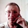 Виктор, 57, г.Петропавловское