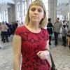 светоана, 34, г.Екатеринбург