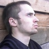 Станислав Гаврилов, 22, г.Кулунда