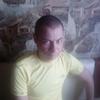 Сергей, 32, г.Семилуки
