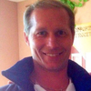 Алексей, 42, г.Красноборск