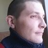 ПАВЕЛ, 27, г.Шушенское