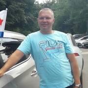 Сергей Грачев 46 Москва