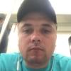 Андрей, 37, г.Люберцы