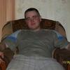 Максим, 35, г.Сямжа