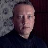Дмитрий, 38, г.Керчь
