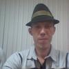 костя, 35, г.Средняя Ахтуба