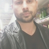 Серж, 35, г.Славгород