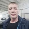 Николай, 36, г.Оренбург