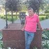 Альберт, 49, г.Тюмень