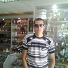 александр, 26, г.Морки