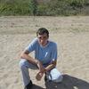 иван, 36, г.Мамадыш