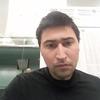 Денис, 33, г.Лыткарино