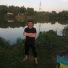 Федор, 28, г.Самара