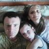 Дмитрий, 30, г.Саранск