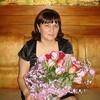 Татьяна, 60, г.Дальнереченск
