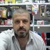 vit, 36, г.Воркута