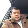 Хамро, 31, г.Солнцево