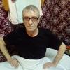 Анатолий Картошкин, 52, г.Якутск