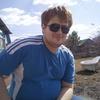 Тариэль, 23, г.Омск
