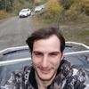 Кирилл Седлецкий, 25, г.Еманжелинск