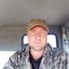 Иван, 30, г.Шимановск