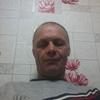 Леонид, 54, г.Улан-Удэ