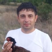 mahir 30 Баку