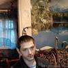 Владимир, 35, г.Нехаевский