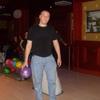 Илья, 28, г.Долинск