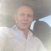 Сергей, 25, г.Курганинск