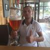 Алексей, 32, г.Прохладный