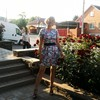 ЕЛЕНА, 37, г.Покровское