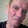 Юрий, 49, г.Нерюнгри