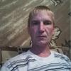 Сергей, 45, г.Белая Глина