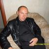 павел, 36, г.Железногорск